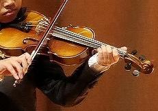 子供☆体験クラス 子どものためのバイオリン講座