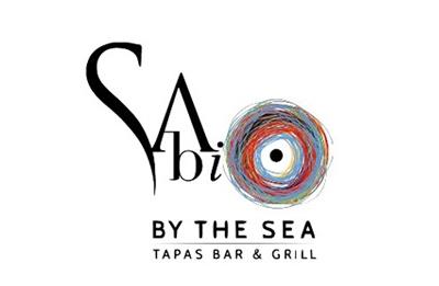 Sabio by the Sea