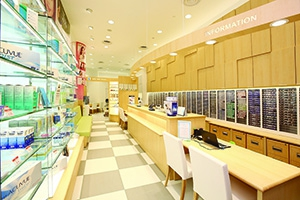 Hirocon Pte Ltd